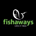 Fishaways Westlane