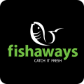 Fishaways Maerua Mall
